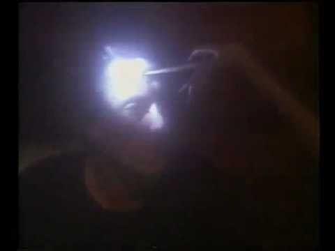 Communion (1989 film) Communion 1989 Trailer YouTube