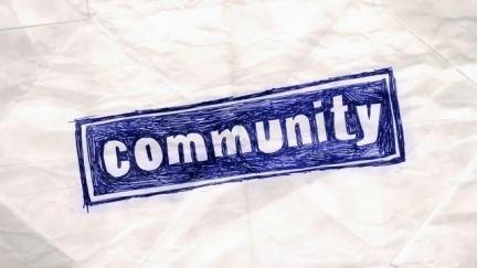 Community (TV series) Community TV series Wikipedia