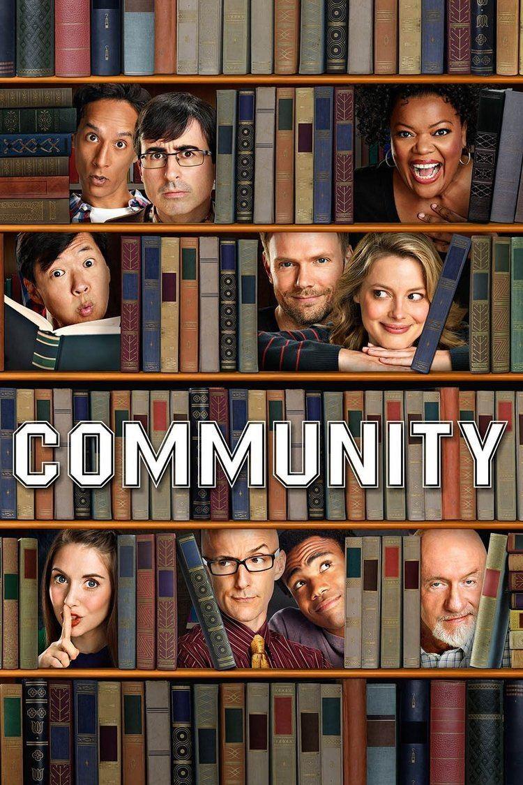 Community (TV series) wwwgstaticcomtvthumbtvbanners3546220p354622