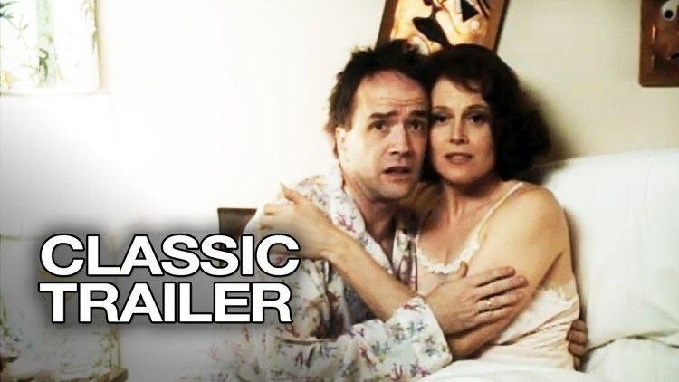 Company Man (film) Company Man 2000 Official Trailer 1 Sigourney Weaver YouTube