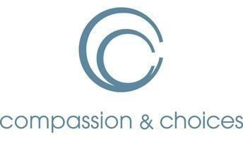 Compassion & Choices wwwcompassionatecarenyorgwpcontentuploadsCom