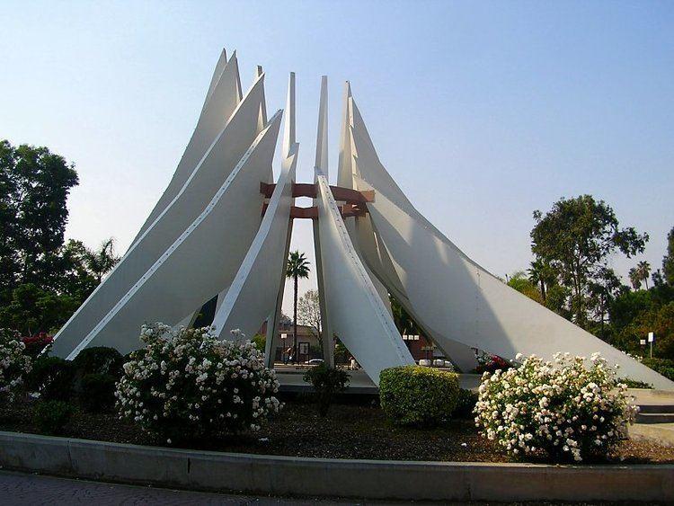 Compton, California httpsuploadwikimediaorgwikipediacommons55