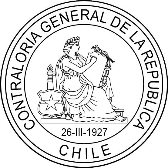 Comptroller General of Chile