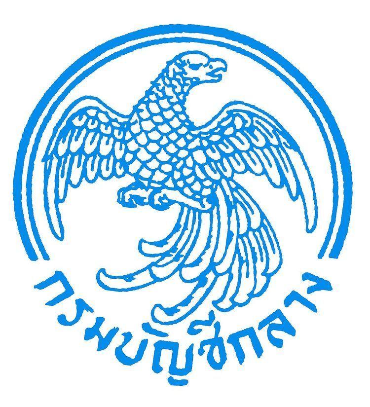 Comptroller General's Department