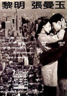 Comrades: Almost a Love Story httpsuploadwikimediaorgwikipediaenbb9Com