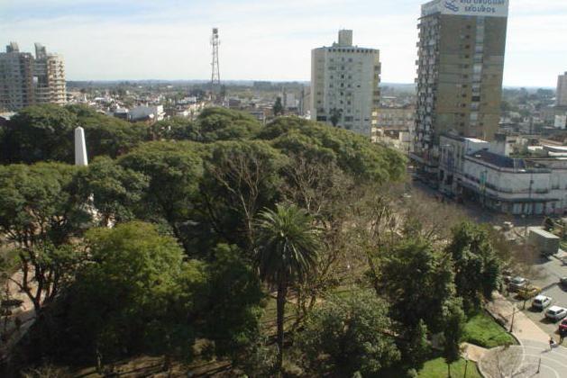 Concepción del Uruguay Concepcin del Uruguay Wikipedia