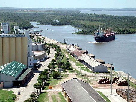 Concepción del Uruguay wwwhotelroomsearchnetimcityconcepcindeluru