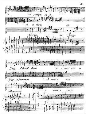 Concerto delle donne httpsuploadwikimediaorgwikipediacommonsthu