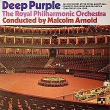 Concerto for Group and Orchestra httpsuploadwikimediaorgwikipediaenthumb8