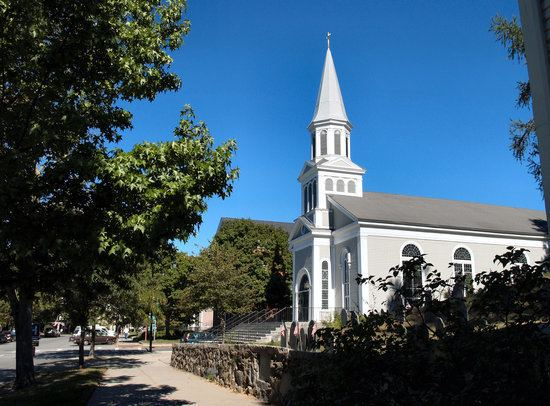 Concord, Massachusetts httpsmediacdntripadvisorcommediaphotos01