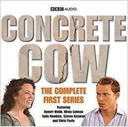 Concrete Cow httpsimagesnasslimagesamazoncomimagesI5