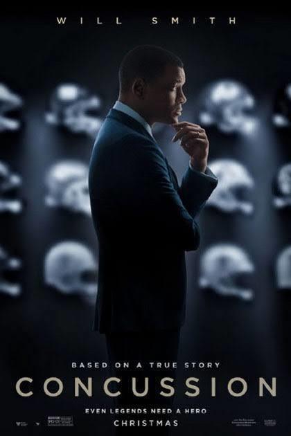 Concussion (2015 film) t0gstaticcomimagesqtbnANd9GcQNcKK3F0CNa4D2AP