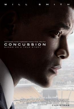 Concussion (2015 film) Concussion 2015 film Wikipedia