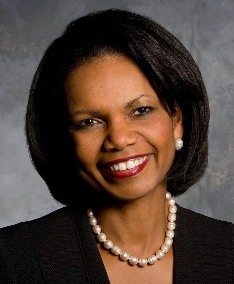 Condoleezza Rice wwwfordhallforumorgwpcontentuploads201008R