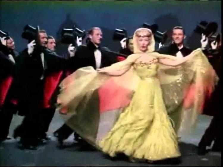 Coney Island (1943 film) Coney Island 1943 Betty Grable George Montgomery Cesar Romero