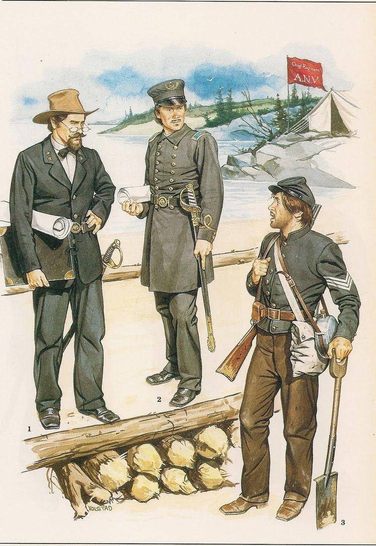 Confederate States Army MINIATURAS MILITARES POR ALFONS CNOVAS EL SOLDADO AMERICANO El