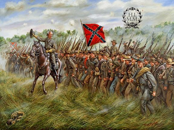 Confederate States Army confederate states of america army kkclub 2017