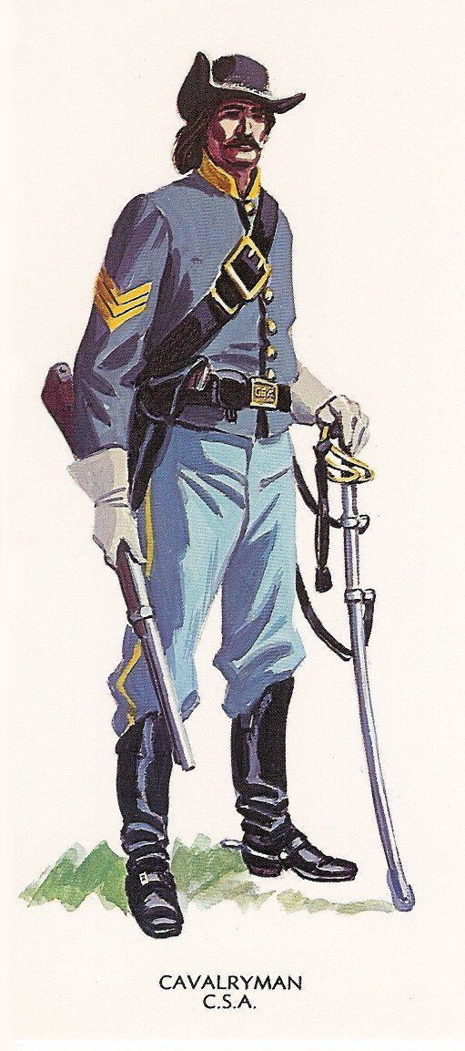 Confederate States Army confederate states army get domain pictures getdomainvidscom