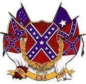 Confederate States Army thenewconfederatearmytripodcomwebonmediacontent