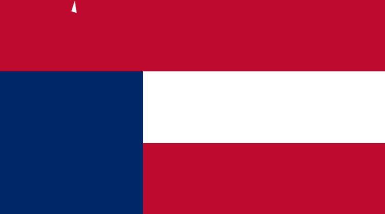 Confederate States of America httpsuploadwikimediaorgwikipediacommonsdd