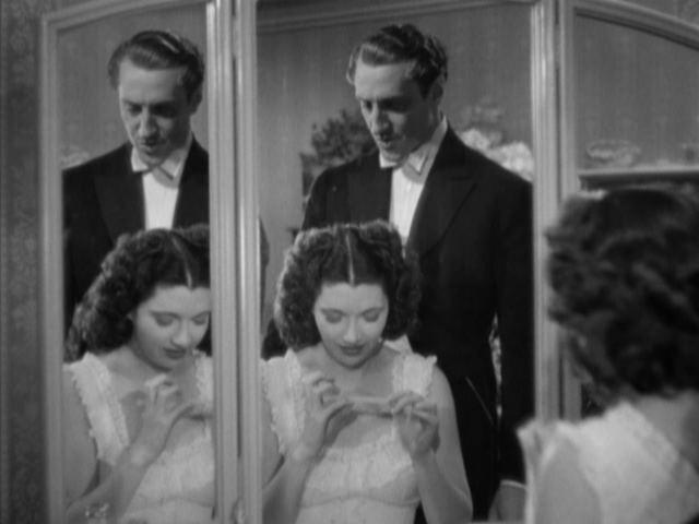 Confession (1937 film) Confession 1937 Joe May Kay Francis Basil Rathbone Ian Hunter