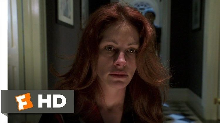 Confessions of a Dangerous Mind movie scenes Confessions of a Dangerous Mind 9 10 Movie CLIP Poisoned Cups 2002 HD