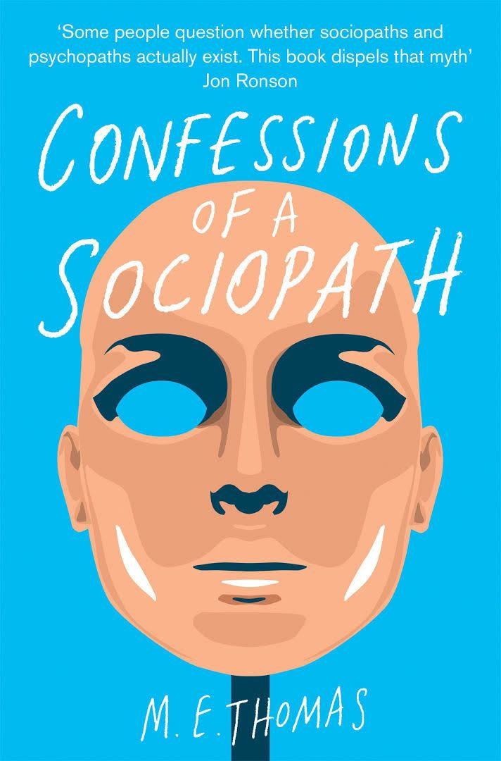 confessions-of-a-sociopath-30f6d336-ecd0