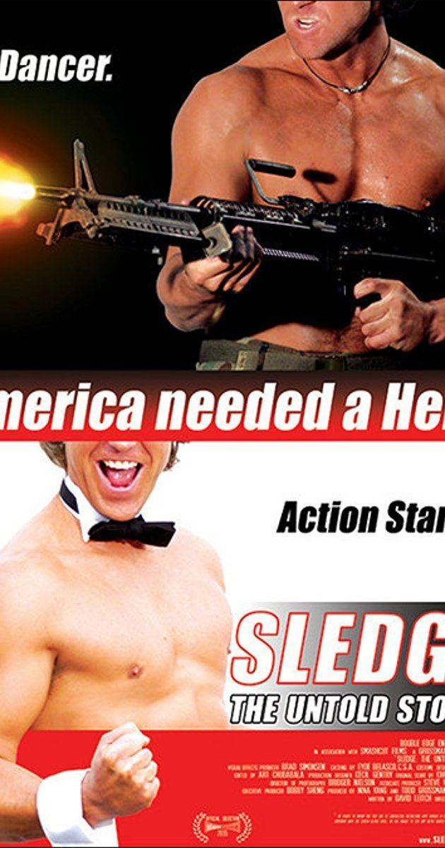 Confessions of an Action Star Confessions of an Action Star 2005 IMDb