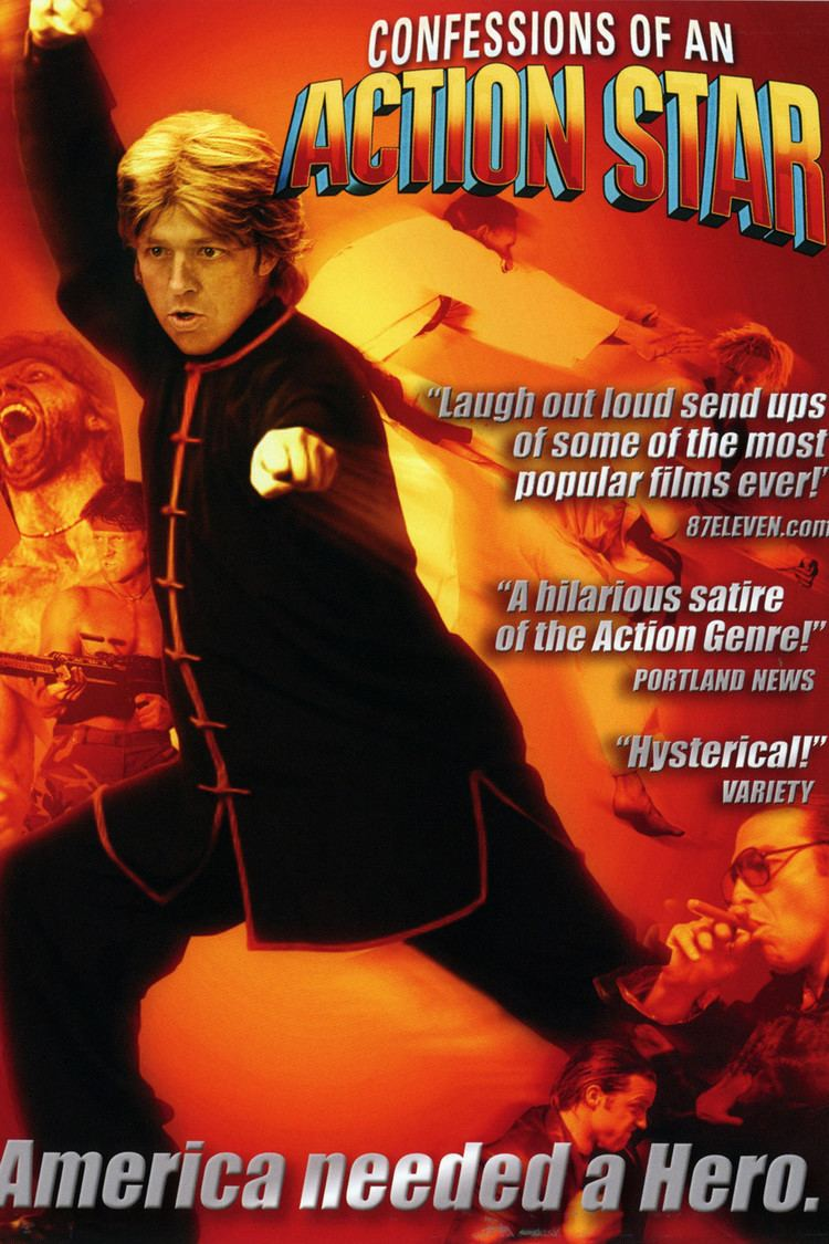 Confessions of an Action Star wwwgstaticcomtvthumbdvdboxart3520662p352066