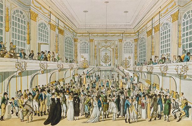 Congress of Vienna What was the Congress of Vienna History Today