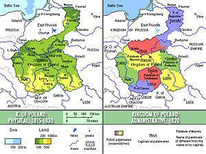 Congress Poland Congress Poland Wikipedia