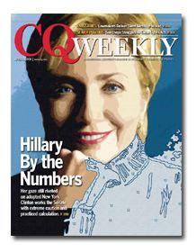 Congressional Quarterly wwwfoliomagcomfilesimagescqweeklyjpg