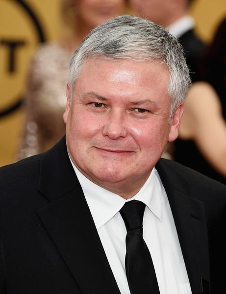 Conleth Hill Conleth Hill Pictures 21st Annual Screen Actors Guild