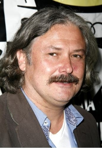 Conleth Hill Who Is Conleth Hill Five Things to Know About the Game of