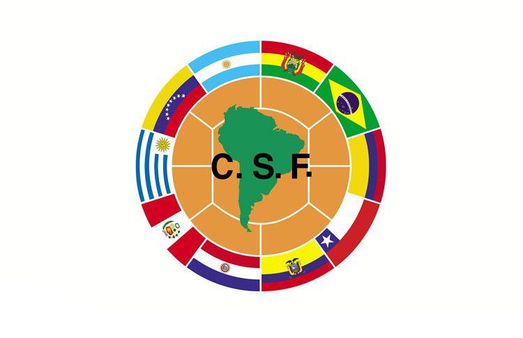 CONMEBOL Status of the Bolivian Football Federation Conmebolcom