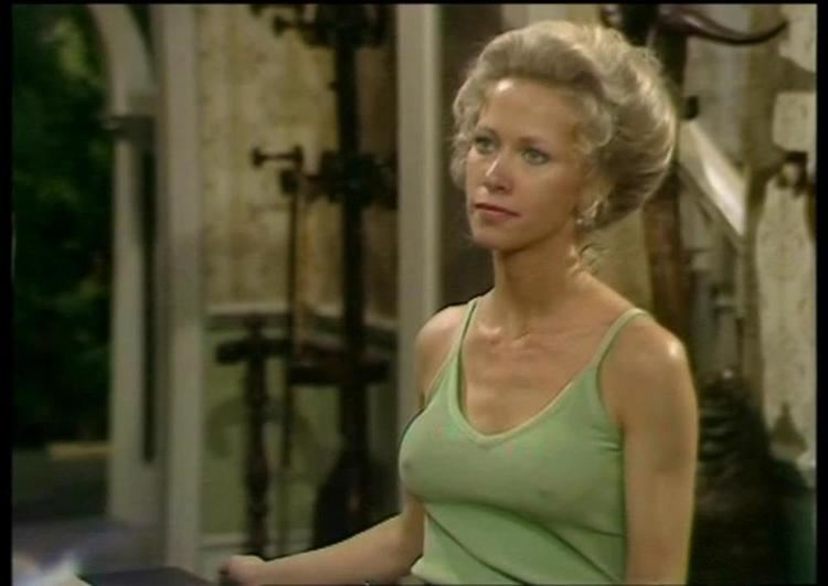 Connie Booth Connie Booth Graham Chapman39s Eulogy Meaning
