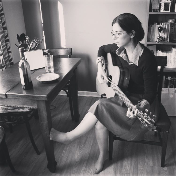 Connie Converse Alchetron, The Free Social Encyclopedia