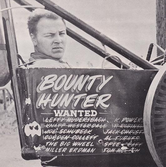 Connie Kalitta Connie Kalitta quotThe Bounty Hunterquot Funny Cars Top Fuel