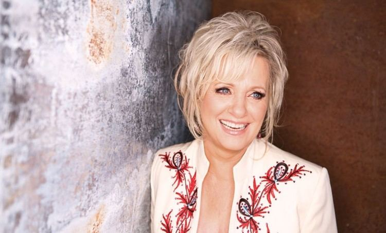 Connie Smith With Long Line of Heartaches Connie Smith rightfully