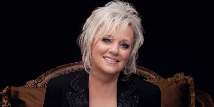 Connie Smith wwwconniesmithmusiccomimagesconnie2jpg