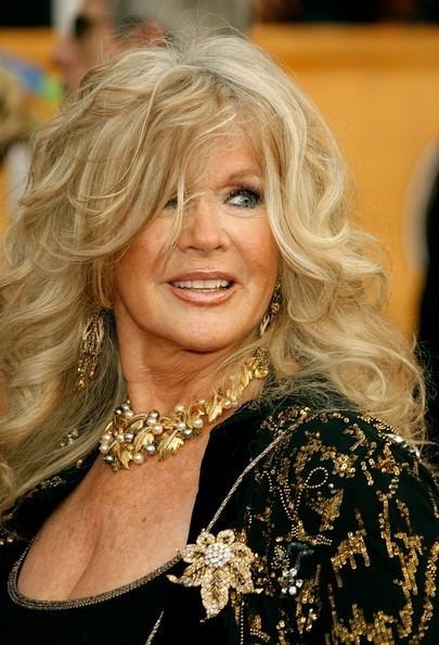 Connie Stevens Connie Stevens Pictures Photos amp Images Zimbio