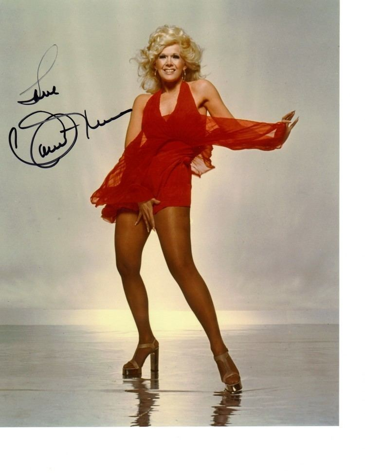 Connie Stevens file50150jpg