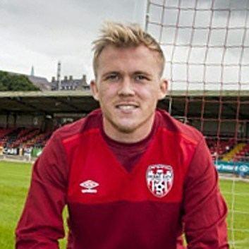 Conor McCormack (footballer) Conor McCormack Alchetron The Free Social Encyclopedia