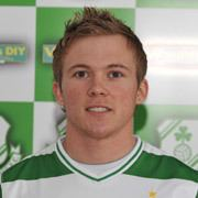 Conor McCormack (footballer) extratimeiemediaextratimeimagesplayersconorm