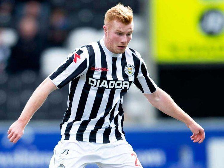 Conor Newton Conor Newton Cambridge United Player Profile Sky