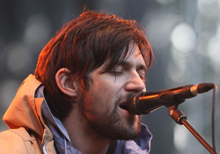 Conor Oberst Conor Oberst Wikipedia the free encyclopedia