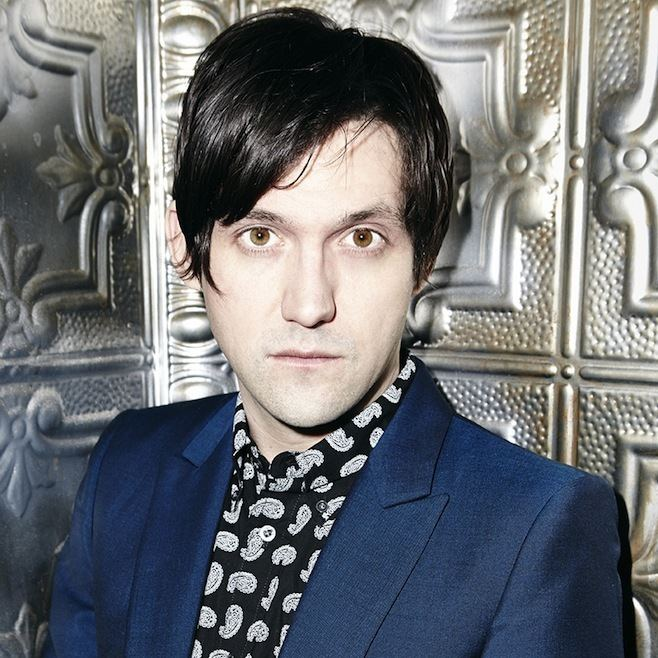 Conor Oberst Conor Oberst Rape Accuser Issues Public Apology News