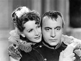 Conquest (1937 film) Conquest 1937 film Wikipedia
