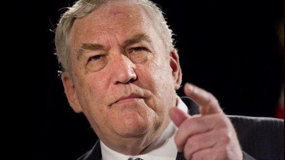 Conrad Black Conrad Black loses bid to void guilty verdict Toronto Star