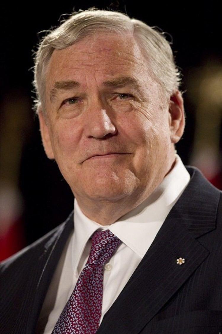 Conrad Black Conrad Black Order Of Canada Hearing Rejected By Federal